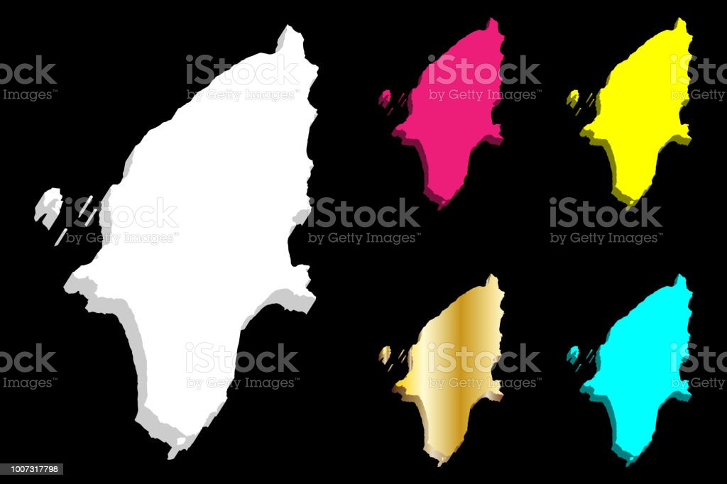 3d Map Of Rhodes Stock Illustration - Download Image Now ... Caricature Map Of Tahiti on map of costa rica, map of hawaii, map of spain, map of malaysia, map of south pacific, map of bali, map of austrailia, map of fiji, map of brazil, map of bahamas, map of bora bora, map of kwajalein, map of moorea, map of carribean, map of switzerland, map of new zealand, map of thailand, map of french polynesia, map of pacific ocean, map of seychelles,