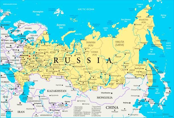 Best Samara City Russia Illustrations, Royalty-Free Vector ... on volga river, saint petersburg, vladivostok russia map, sevastopol russia map, irkutsk russia map, serpukhov russia map, red dot on map, samarkand russia map, sakha russia map, omsk russia map, elista russia map, tallinn russia map, markovo russia map, canada russia map, tbilisi russia map, ufa russia map, yurga russia map, yekaterinburg russia map, nizhny novgorod, novosibirsk russia map, irkustk russia map, volgograd russia map, saratov russia map,