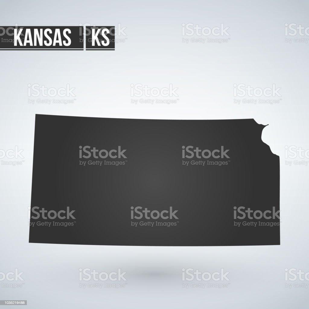 Kansas State Map Blank on kansas major cities map blank, ny state map blank, florida state map blank, kansas weather map blank, hawaii state map blank, washington state map blank, alaska state map blank,