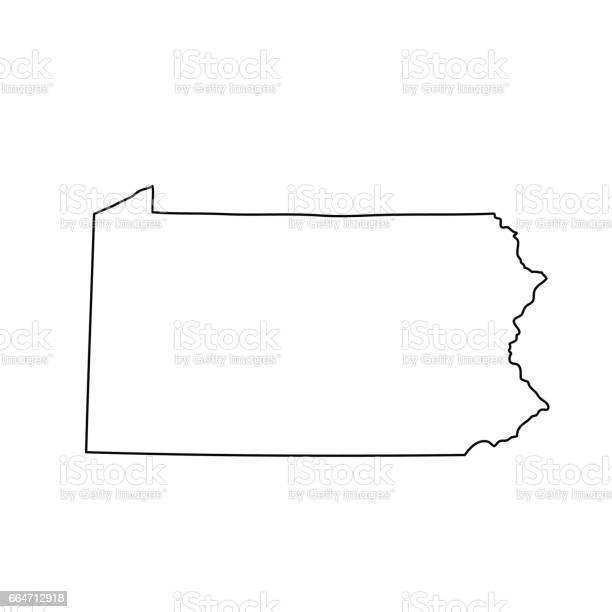 Pennsylvania Free Vector Art - (42 Free Downloads) on state map of pennsylvania, united states of pennsylvania, cities in western pennsylvania, street maps of pennsylvania, downloadable map of pennsylvania, us states pennsylvania, usa map pennsylvania, bucknell map of pennsylvania, atlas map of pennsylvania, the shown on us map pennsylvania, wikimedia maps pennsylvania,