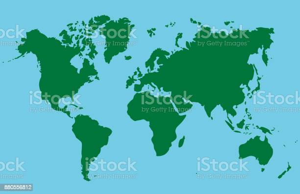 Map of the world for web site template detailed location vector id880556812?b=1&k=6&m=880556812&s=612x612&h=w5friqya1bo 4vbj8ote8zxipavmbnlwmkgbxioesm0=