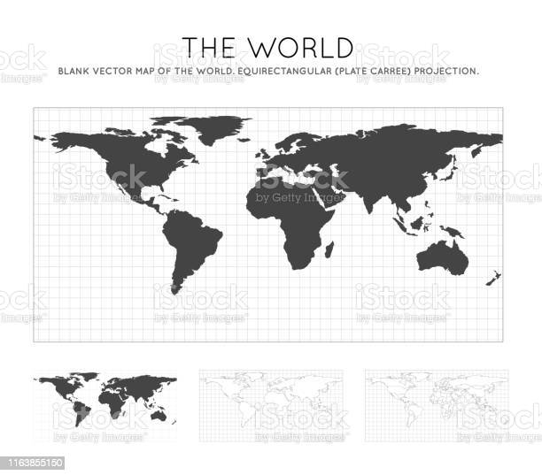 Map of the world vector id1163855150?b=1&k=6&m=1163855150&s=612x612&h=nie1glrq53jjvznue4emzylpjc1fn8pnwjkw6  hhfm=