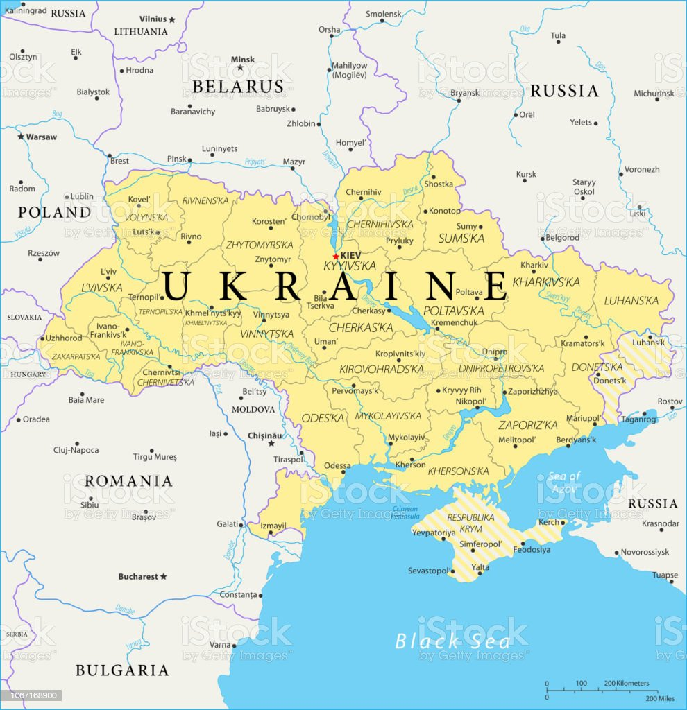 kharkiv military map, the lake of ozarks map, odessa ukraine map, crimea region ukraine map, kiev map, minsk map, kharkiv ukraine map, kramatorsk ukraine map, donetsk map, vinnytsia ukraine map, ukraine military bases map, east ukraine map, poltava map, bessarabia ukraine map, ato ukraine map, detailed city street map, belaya tserkov ukraine map, ukraine religion map, donbass ukraine map, dnipropetrovsk ukraine map, on kharkov ukraine map