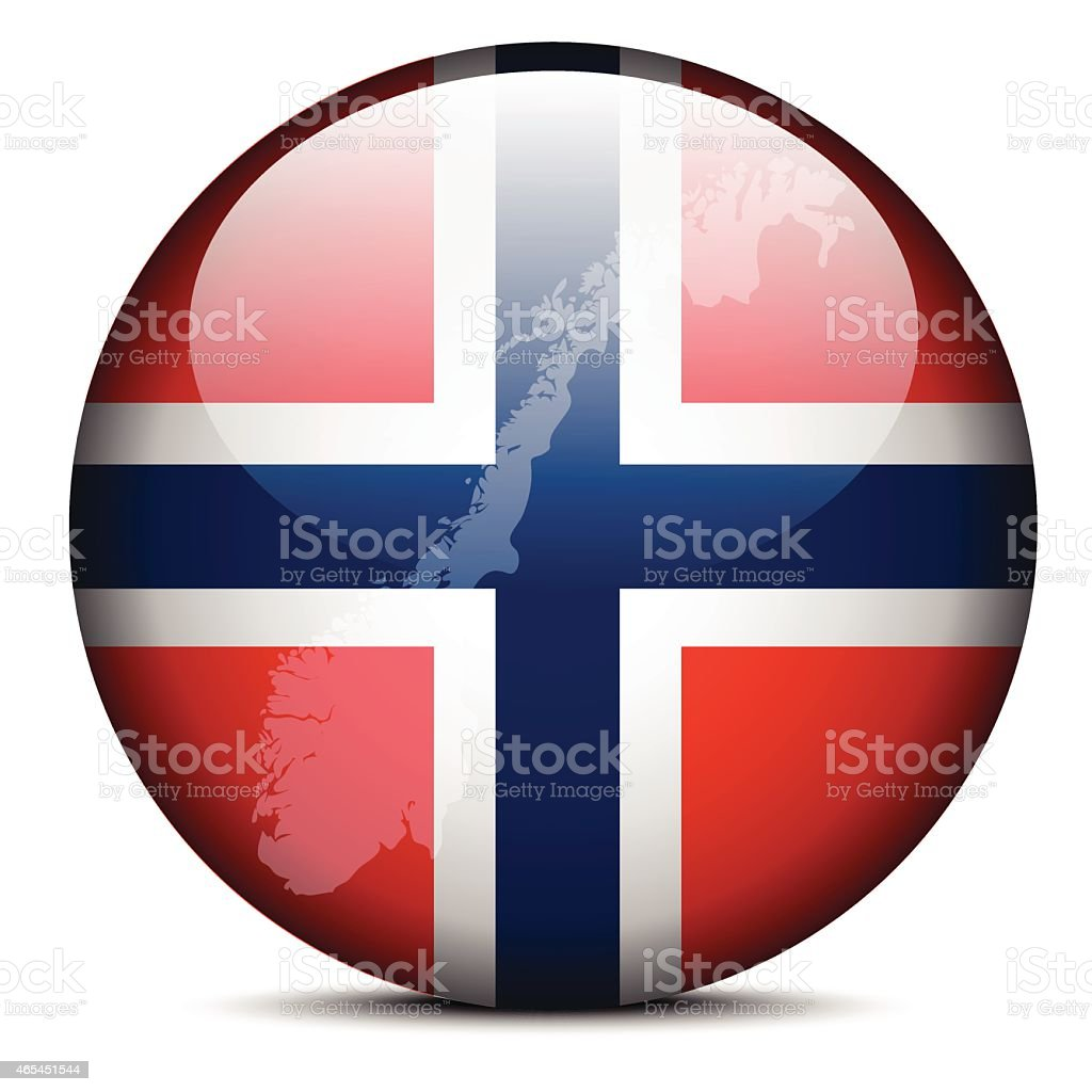 Map On Flag on Of Kingdom Of Norway Stock Illustration - Download Image Kingdom Of Norway Map on republic of panama map, republic of maldives map, russian federation map, united arab emirates map, republic of moldova map, republic of turkey map, republic of san marino map, republic of india map, bailiwick of jersey map, republic of cyprus map, state of israel map, republic of colombia map, republic of south africa map, people's republic of china map, united states of america map, united republic of tanzania map, republic of belarus map, republic of nauru map, japan map, republic of palau map,