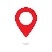 istock map pointer icon vector 1167887940