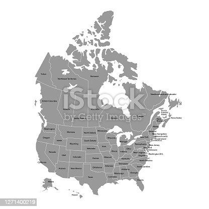 istock USA map 1271400219