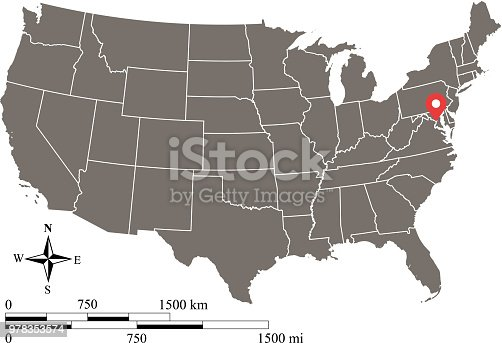United States Map With Capitals, and State Names free vector on united states weather map, united states travel distances, united states map with scale, united states time map, iowa on united states map, united states map distances, united states phone area code map, printable labeled united states map, us highway wall map, united states map large print, united states state map, usa map, california pacific crest trail map, u.s. road map, united states map with key, united states oil map, united states city map, united states map large wall, united states highway map, united states features map,