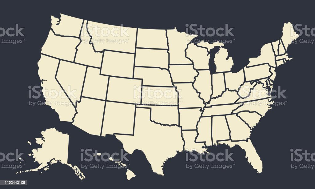 Usa Map With States Isolated On A Black Background United ... Usa Map Blank Template on usa map templates microsoft, snowman blank template, usa map printable, usa map fill state template, new york blank template, united states map template, place value chart blank template, shapes blank template, keyboard blank template, usa map powerpoint slide, usa map outline, star blank template, united states of america template, usa map editable template, usa map roadways, usa map pdf, 50 states blank template, usa map ppt template, money blank template, turkey blank template,