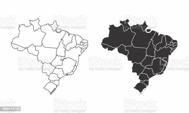 Maps of brazil vector id950413730?b=1&k=6&m=950413730&s=612x612&h=hcfoynk6d04sfm 67zjefaxmy3802p9gx3qxxjglk5k=