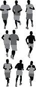 Marathon runners runninghttp://www.twodozendesign.info/i/1.png