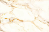 Marble Background abstract texture