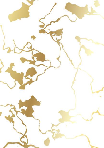 marmor-hintergrund. vektor-cover-design für die hochzeit invintation, plakate, banner, flyer, präsentationen und visitenkarten - granitplatten stock-grafiken, -clipart, -cartoons und -symbole