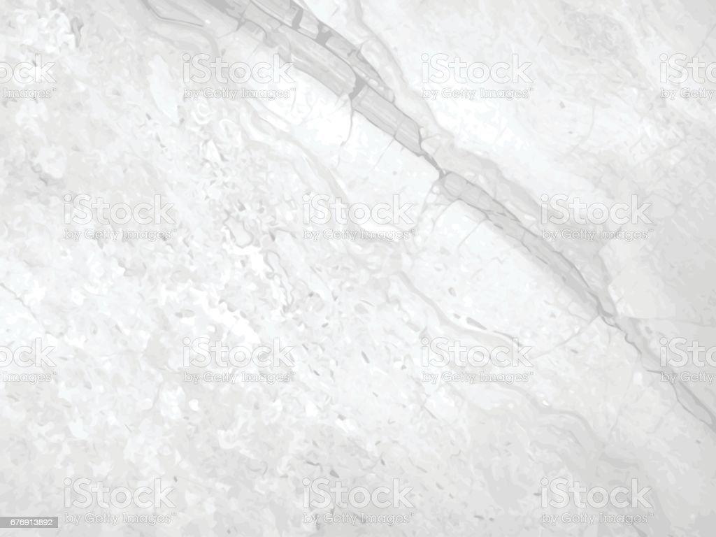 Marble background vector design. vector art illustration