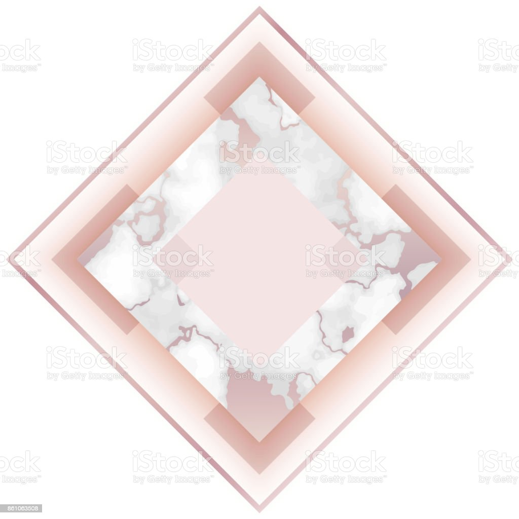 Simple Wallpaper Marble Peach - marble-minimalistic-brochure-wedding-invitation-or-background-in-vector-id861063508  2018_705975.com/vectors/marble-minimalistic-brochure-wedding-invitation-or-background-in-vector-id861063508