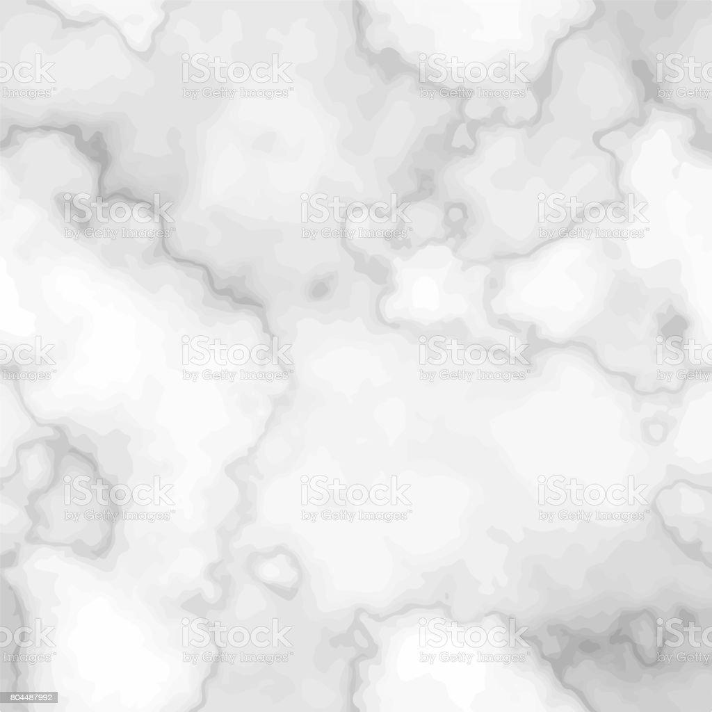 Fond De Texture Marbre Couleur Noir Et Blanc Modèle Pour