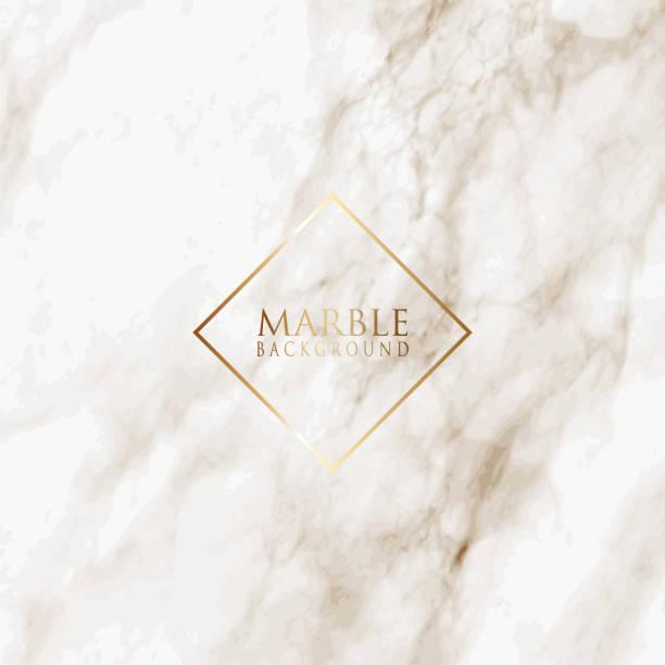 bildbanksillustrationer, clip art samt tecknat material och ikoner med marmor textur bakgrund - marble