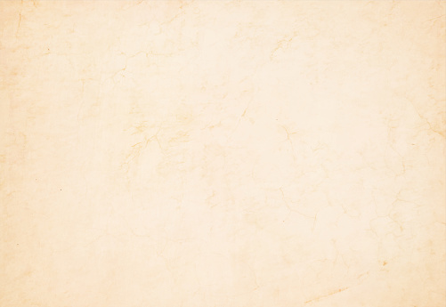 Old grunge effect paper or wooden faded look stained backgrounds or wallpaper - suitable to use as background, vintage post cards, letters, manuscripts etc. The illustration is in beige, or light brown color, with pale shade with grunge effect having aberrations or marks.