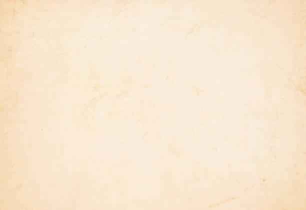ilustrações, clipart, desenhos animados e ícones de ilustração do vetor de papel do vintage bege colorido claro de mármore - papel