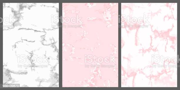Marble vector cover pink white and silver cute luxury background for vector id936439870?b=1&k=6&m=936439870&s=612x612&h=jaerc6l8i yhqmc1dte6vq1k axlv7gdfatbqqd08ry=