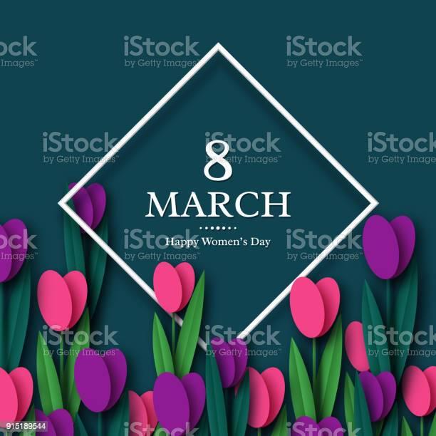 March 8 greeting card vector id915189544?b=1&k=6&m=915189544&s=612x612&h=uvrjunt9z97g7ih1t6shkf3kgmpwdm58mdftwui2x 8=