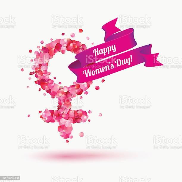 March congratulation card happy womans day vector id637423028?b=1&k=6&m=637423028&s=612x612&h=8q3qaly5myf l1ur rqxp4qhj0qfxmjuhh7kpgvs6sy=