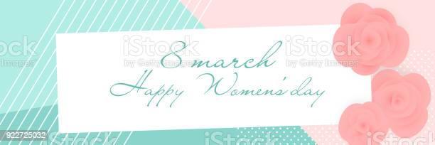 March mothers womens day mint rose vector id922725032?b=1&k=6&m=922725032&s=612x612&h=h  fkunq8tu39z4yqogdhl bacflovj9hwzheffzlmg=