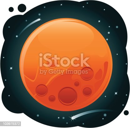 istock March 103975372