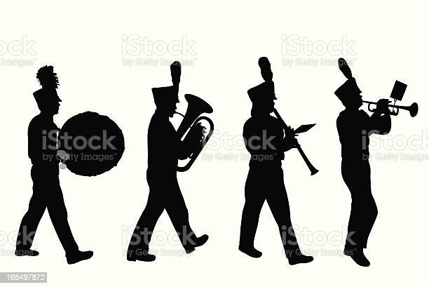 Free band uniform Images, Pictures, and Royalty-Free Stock