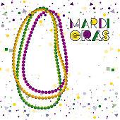Czeshop Images Mardi Gras Beads Png Mardi Gras Beads Png