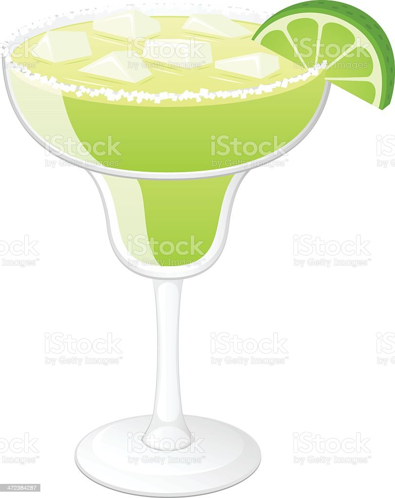 royalty free margarita clip art  vector images margarita clip art free images marguerite clip art