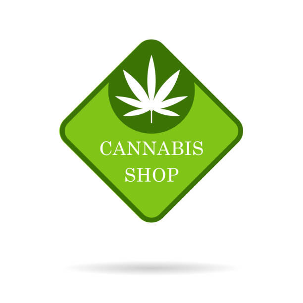 Image result for free blog pics of marijuana shops