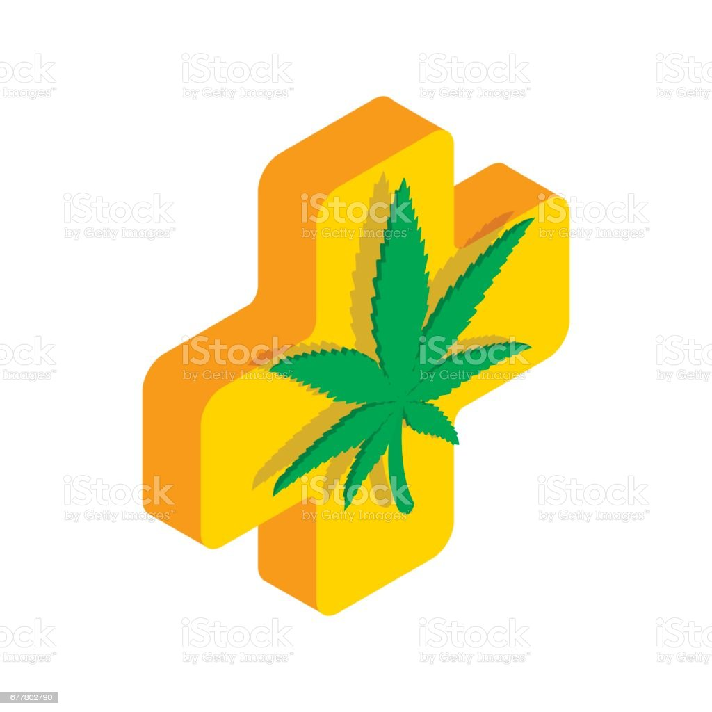 Marijuana leaf with a cross icon royalty-free marijuana leaf with a cross icon stock vector art & more images of addiction