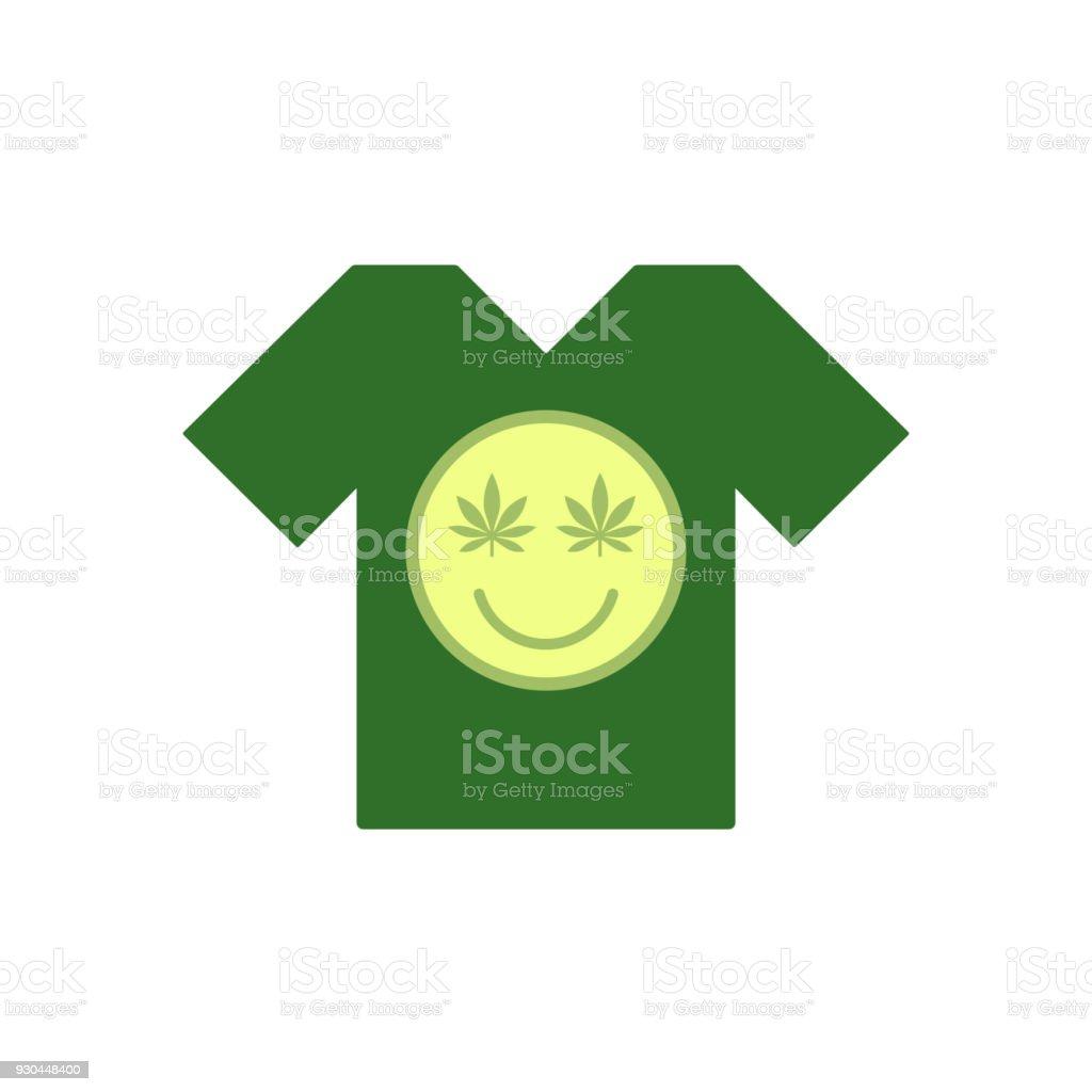 Marijuana smiley face cannabis smile green tee shirt smiling face marijuana smiley face cannabis smile green tee shirt smiling face made of weed biocorpaavc Choice Image