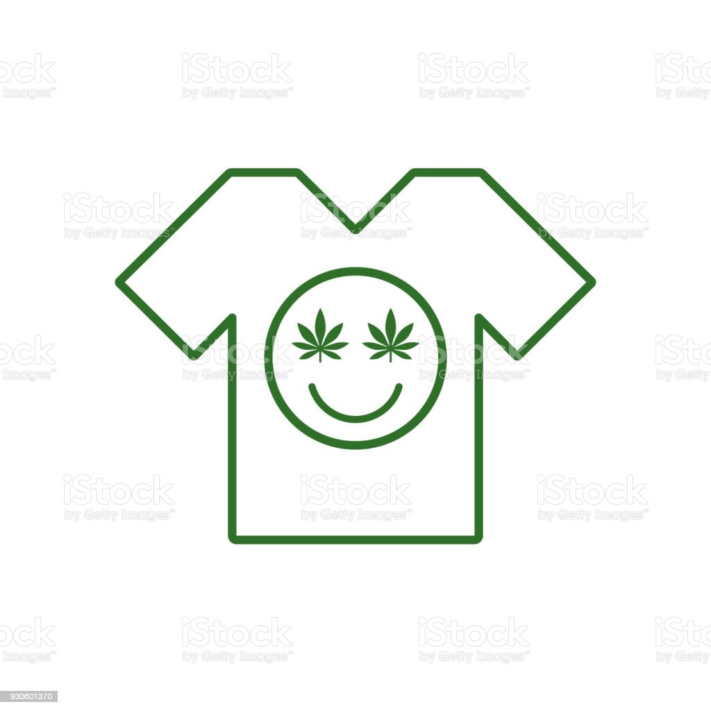 Marijuana smiley face cannabis smile white tee shirt smiling face marijuana smiley face cannabis smile white tee shirt smiling face made of weed biocorpaavc Choice Image