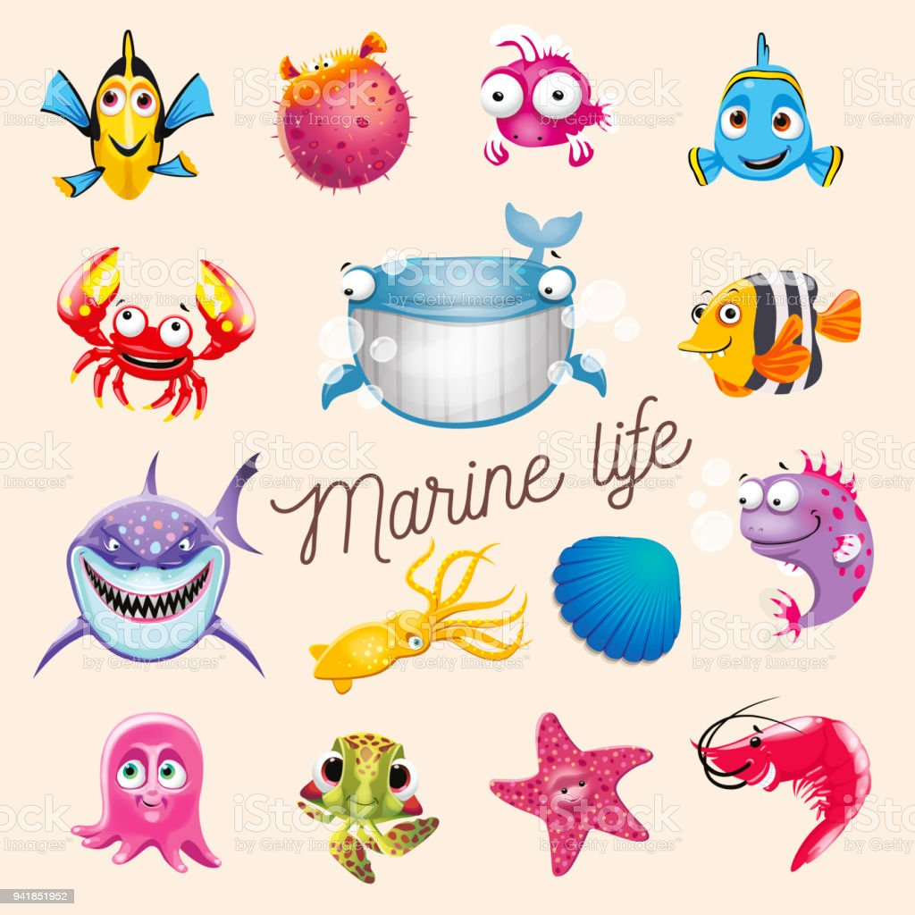 Free Ocean Background Clipart, Download Free Clip Art, Free Clip Art on  Clipart Library