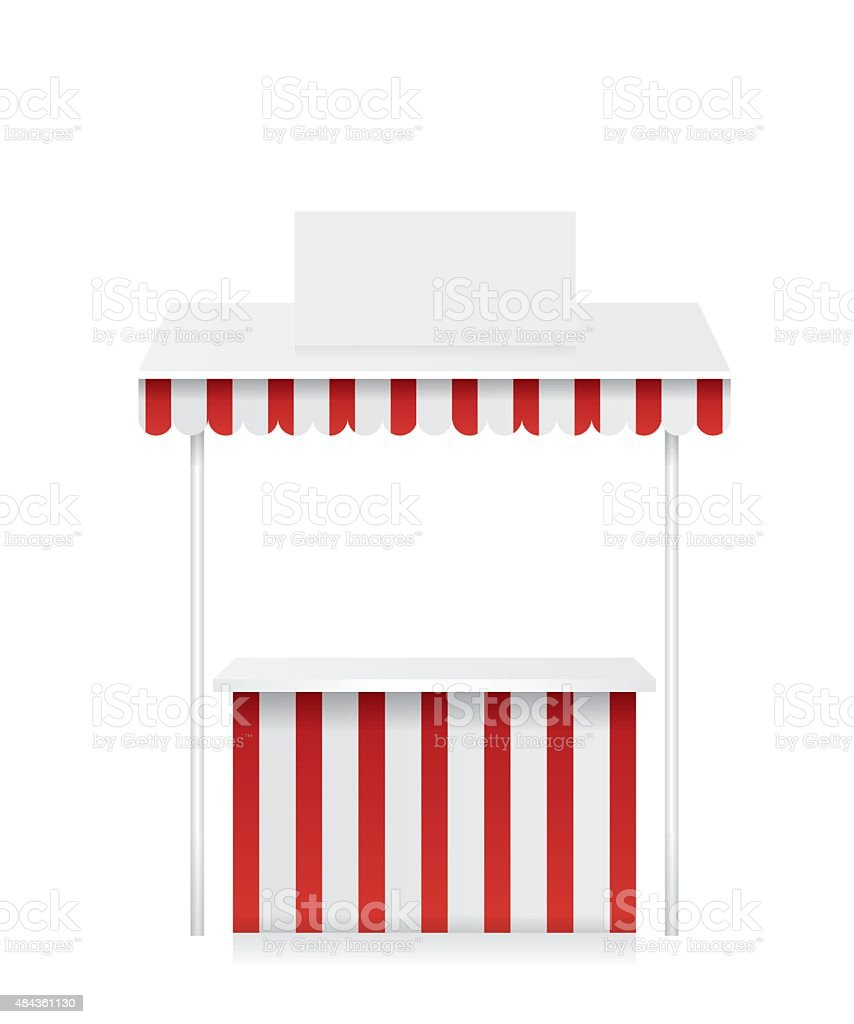 Image result for carnival booth clipart