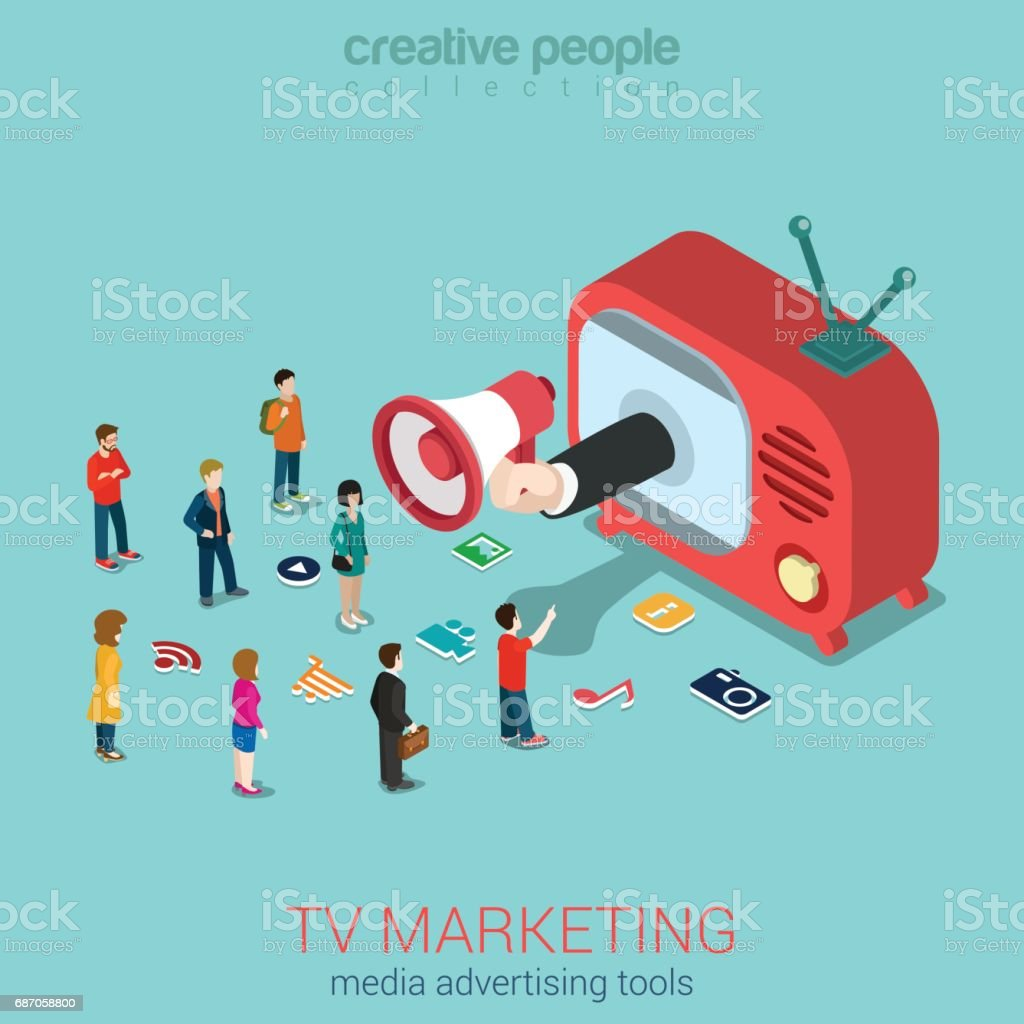 advertising and communication a new baby What is marketing communication generally, it refers to the messages/media (eg, advertising, direct marketing  new york: harper business.