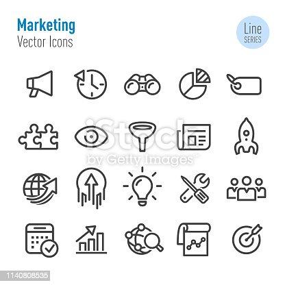 Marketing, Sale,