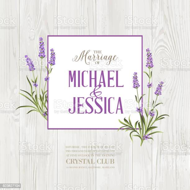 Marriage invitation card vector id523827104?b=1&k=6&m=523827104&s=612x612&h=nq6jsdrykpmtqqh4i mbkydvfrgb7we 5hjzw0dq ci=