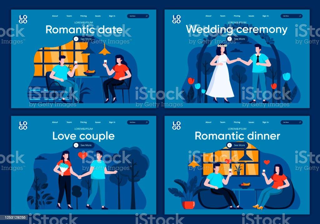 dating sites i vena tjörn singlar
