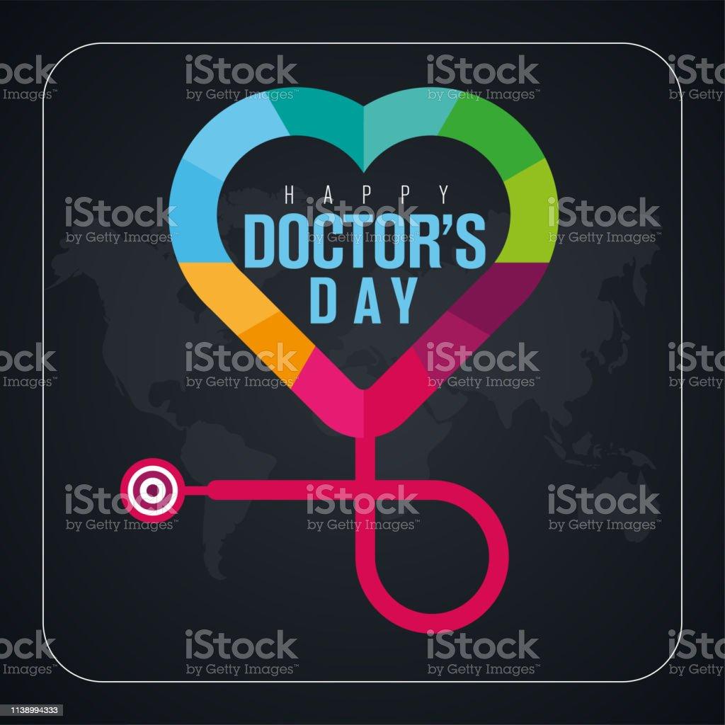 Carte Assurance Maladie Traduction.30 Mart Dunya Doktorlar Gunu Traduction 30 Mars Journee