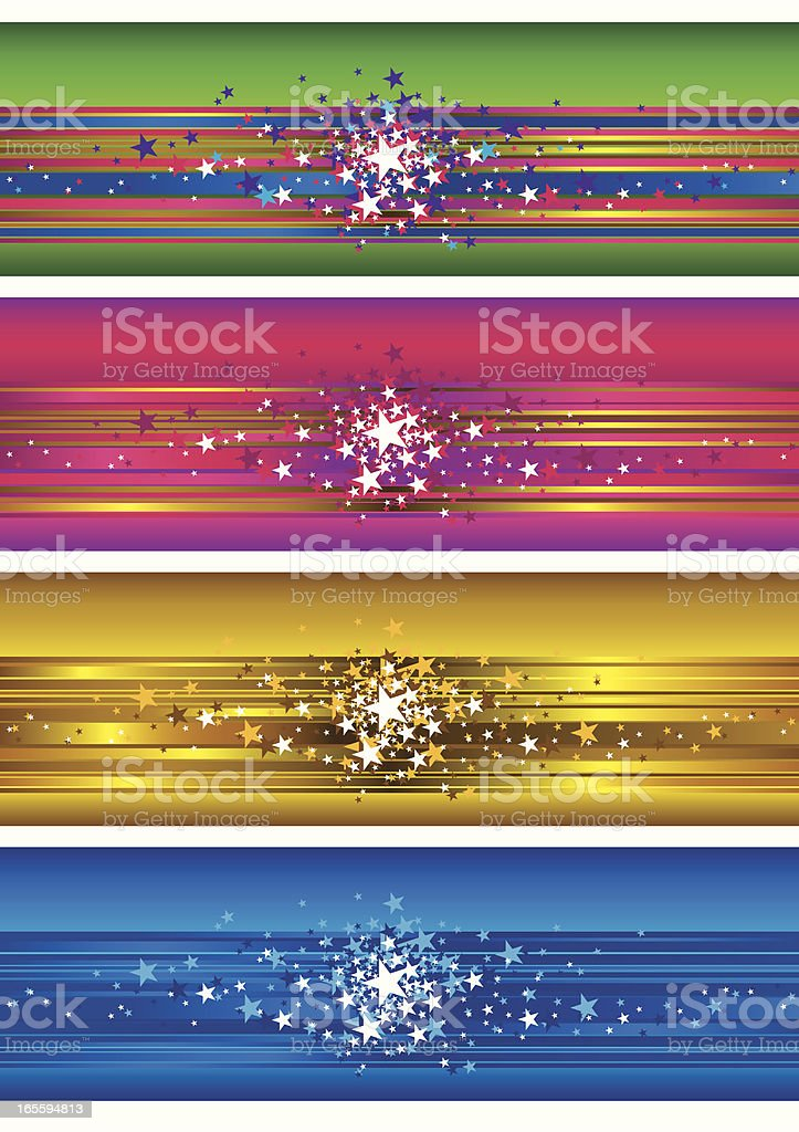 X 'mas star royalty-free x mas star stock vector art & more images of arts culture and entertainment
