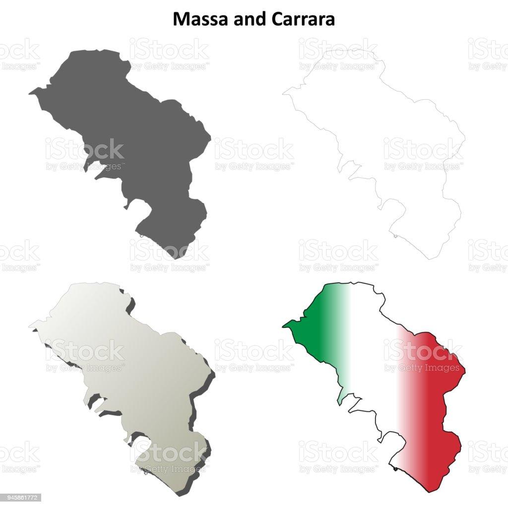 Ma And Carrara Blank Detailed Outline Map Set Stock ... Carrara Italy Map on comacchio italy map, punta ala italy map, pienza italy map, narni italy map, road distances italy map, capannori italy map, tresana italy map, chianti italy map, codroipo italy map, pianosa italy map, cinque terre italy map, lavagna italy map, bogliasco italy map, florence italy map, coastal italy map, simple italy map, noce italy map, porto venere italy map, arezzo italy map, conegliano italy map,