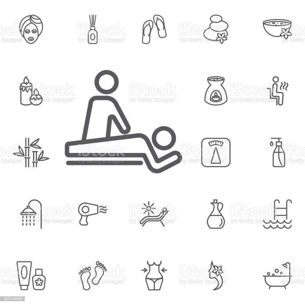 free sex vids massage västervik