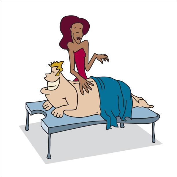 Massage Bilder Lustig