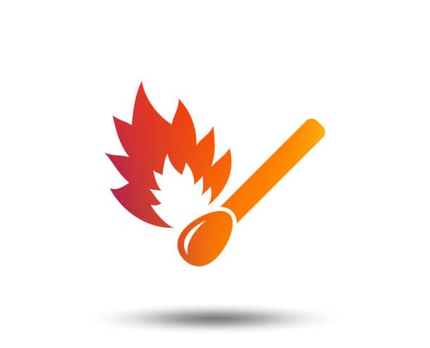 Wood Burn Stamp Clip Art Vector Images Illustrations