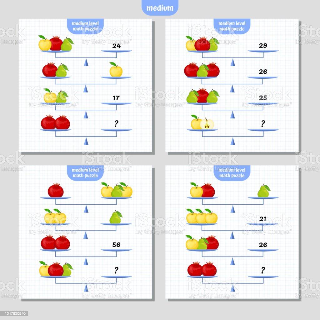 critical thinking math games