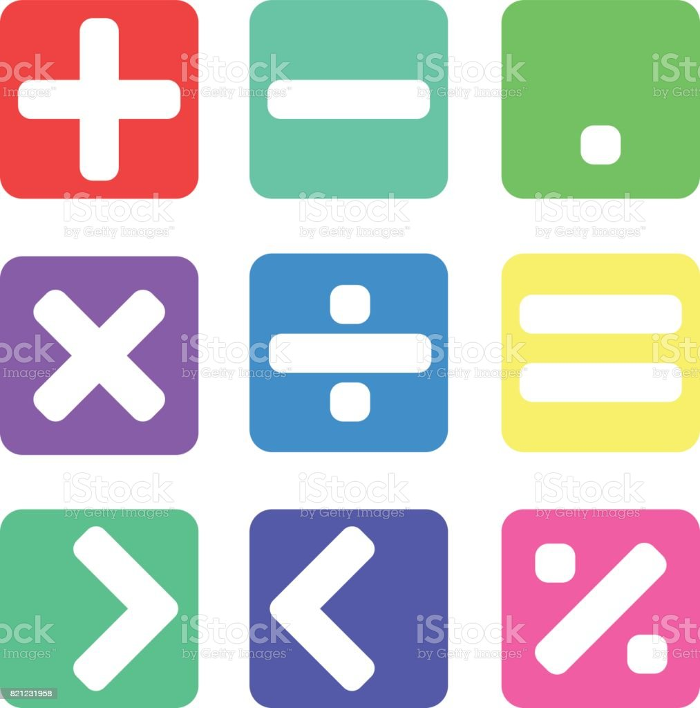 Math symbol clipart awesome graphic library royalty free less than sign clip art vector images illustrations rh istockphoto com math symbols clipart publicscrutiny Choice Image