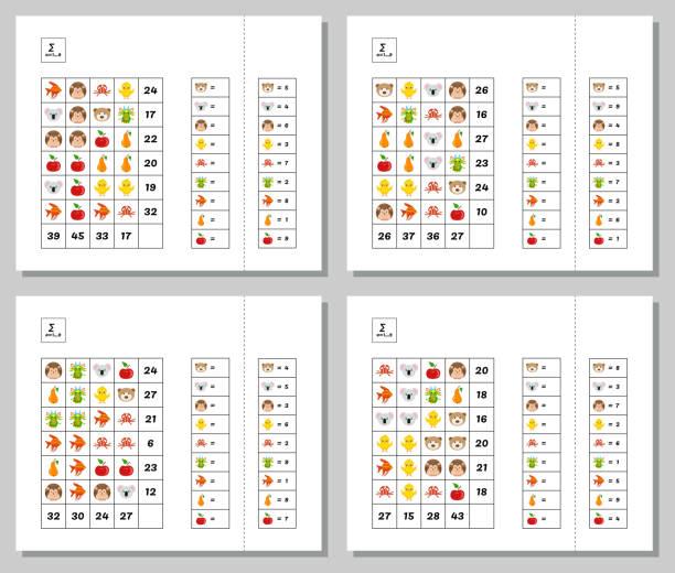 Teaser Vektorgrafiken und Illustrationen - iStock