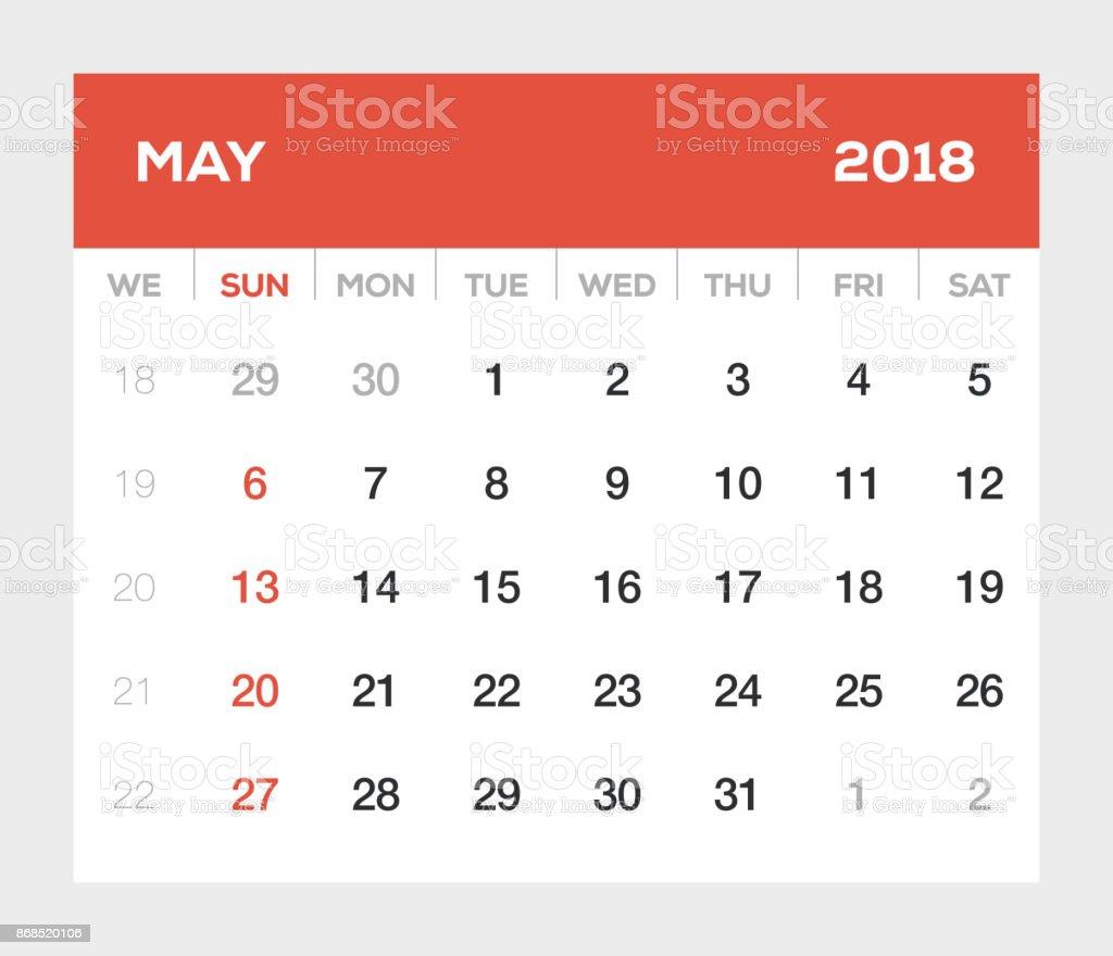 calendario maio 2018 calendario maio 2018 pertamini co